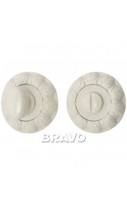Bravo A/Z-3WC, I Слоновая кость