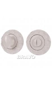 Bravo A/Z-3WC, W БелЭмаль