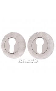 Bravo A/Z-3CL, W БелЭмаль