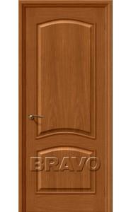 Вуд Классик-32 (Капри-3), Golden Oak