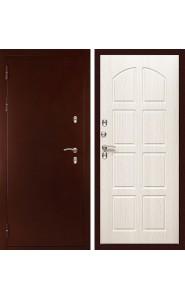 Дверь Дива МД-101 Терморазрыв