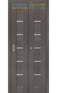 складные Порта-22, Grey Veralinga
