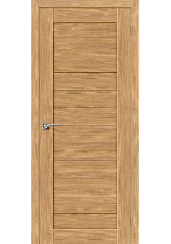 экошпон Серия Porta X Порта-21, цвет Anegri Veralinga