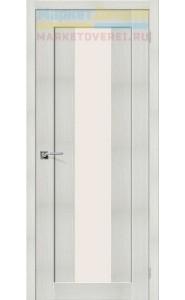 Порта-25 alu, Bianco Veralinga