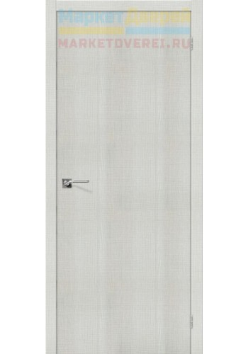 Porta Z (Порта-50), цвет Bianco Crosscut