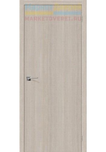 Porta Z (Порта-50), цвет Cappuccino Crosscut