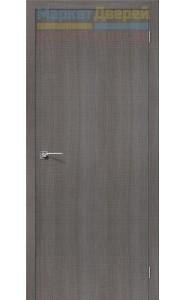 Porta Z (Порта-50), цвет Grey Crosscut