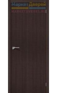 Porta Z (Порта-50), цвет Wenge Crosscut