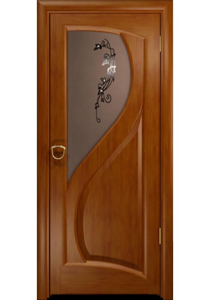 Анегри цвет двери и доборы