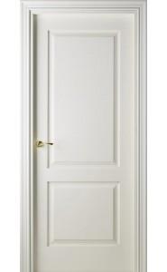 Дверь Валдо 840 Магнолия 9010 ДГ
