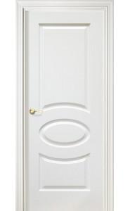 Дверь Валдо 841 Магнолия 9010 ДГ