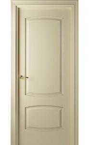 Дверь Валдо 844 Слоновая кость ДГ