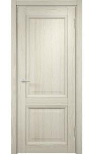 Дверь Верда Милан 05 Беленый дуб Патина ДГ