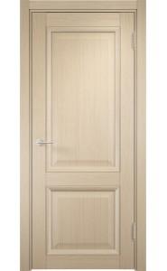 Дверь Верда Милан 05 Беленый дуб ДГ