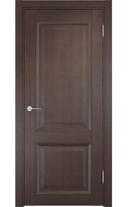 Дверь Верда Милан 05 Венге ДГ