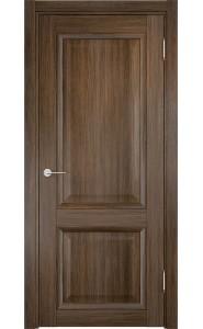 Дверь Верда Милан 05 Венге Мелинга ДГ
