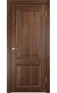 Дверь Верда Милан 05 Орех ДГ