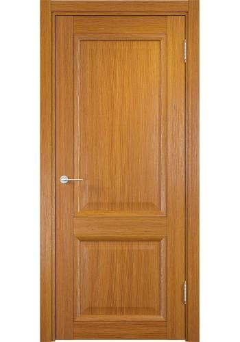 Дверь Верда Милан 05 Орех Мелинга ДГ