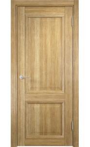 Дверь Верда Милан 05 Тик ДГ