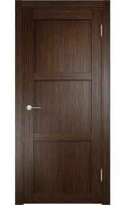 Дверь Верда Баден 01 Дуб Табак ДГ