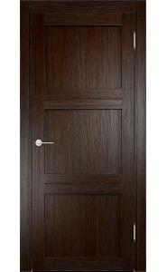Дверь Верда Баден 05 Темный дуб ДГ