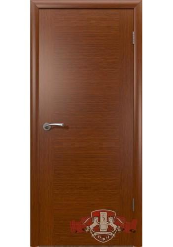 Дверь ВФД Рондо 8ДГ2 Макоре Глухая