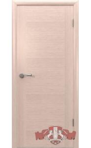 Дверь ВФД Рондо 8ДГ5 Беленый дуб