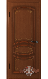 Дверь ВФД Версаль 13ДГ2 Макоре