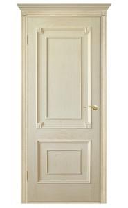 Дверь Белоруссии Александрия ДГ