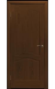 Дверь Белоруссии Модель №7 тон 15% ДГ