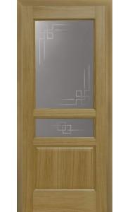 Дверь Лига Анастасия Дуб ДО
