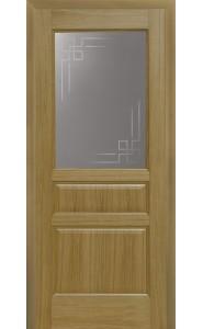 Дверь Лига Анастасия Дуб ДО1