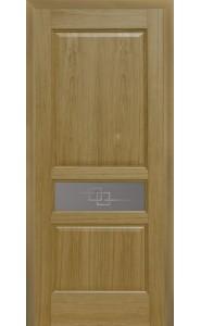 Дверь Лига Анастасия Дуб ДО2