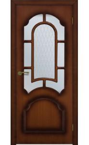 Дверь Матадор Аврора Макоре ДО
