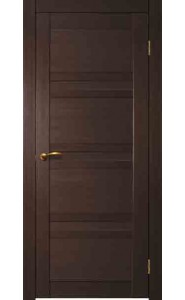 Дверь Матадор Диана венге ДГ