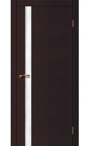 Дверь Матадор Веста венге ДО1