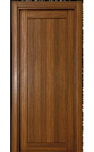Дверь Статус 111 Орех