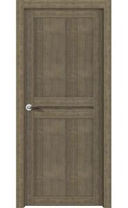 Дверь Убертюре 2109 Велюр Фисташковый ДГ