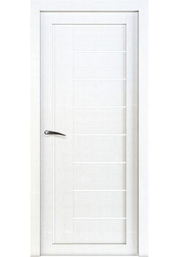 2110 Велюр Белый