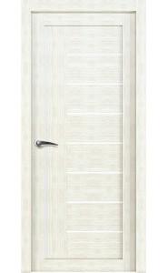 Дверь Убертюре 2110 Велюр Капучино