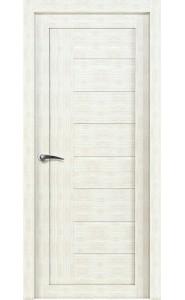 Дверь Убертюре 2110 Велюр Капучино ДГ