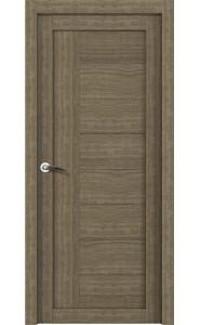 Дверь Убертюре 2110 Велюр Фисташковый ДГ
