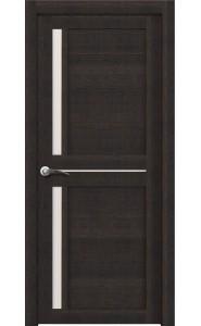 Дверь Убертюре 2121 Велюр Шоко