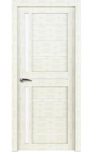 Дверь Убертюре 2121 Велюр Капучино