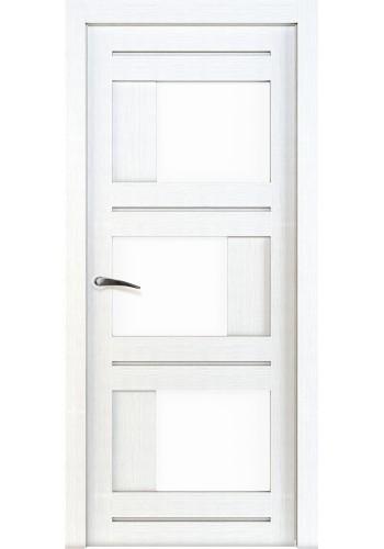 2181 Велюр Белый