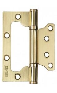 Петли Bussare B020-U Золото