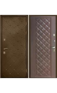 Дверь Интекрон Сундук