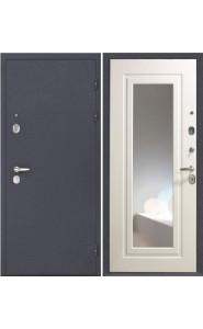 Дверь Интекрон Эллада