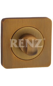 Завертка Renz BK 02 Кофе