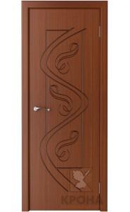 Дверь Крона Вега Макоре ДГ